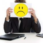 Побочные эффекты безработицы, и как с ними справиться?
