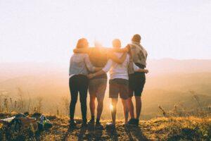 Как перестать тревожиться по пустякам, научиться преодолевать трудности и начать получать от жизни кайф
