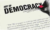 Демократия или демоническая система
