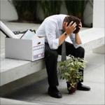 Безработица или всеобщая эпидемия?!