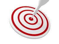 Пять шагов, которые помогут вам добиться цели
