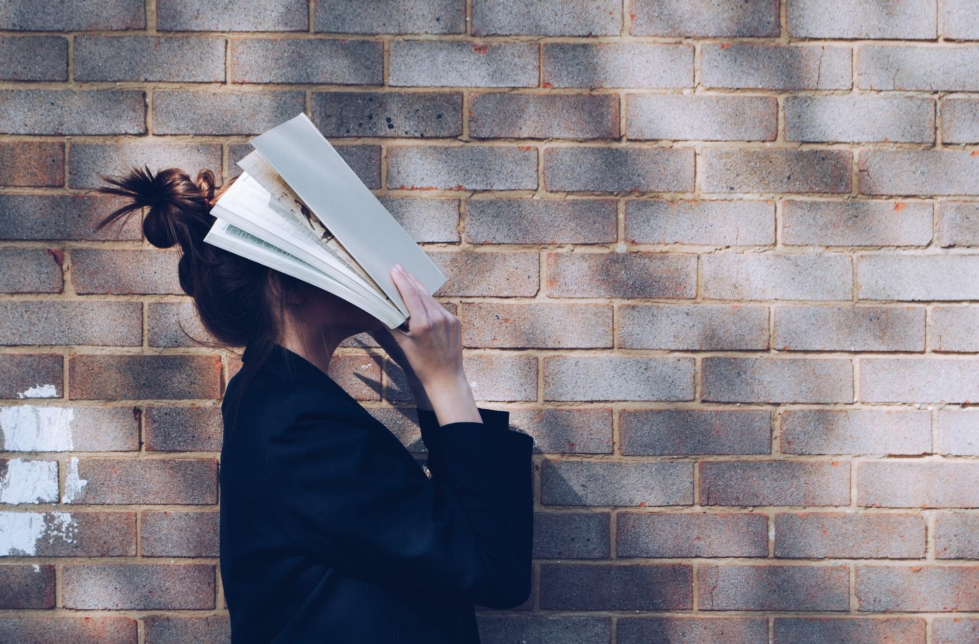 Вынос мозга или поучительная история