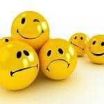 Как побороть апатию?