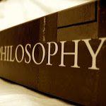 Философия Нового Времени
