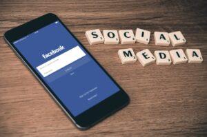 Социальные сети. Мой разбор полетов