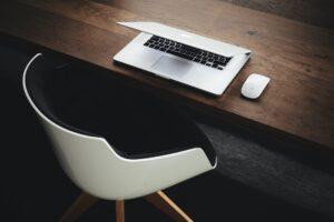 Зачем нужен блог? История создания