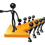 Качества успешных лидеров — часть 1