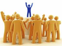 Качества успешных лидеров — часть 2