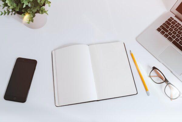 Когда нужно писать в блоге
