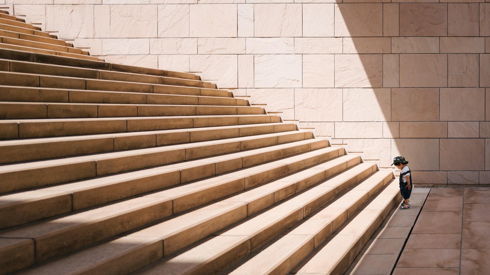 10 правил постановки жизненных целей