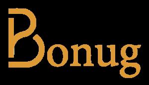 Bonug - саморазвитие личности