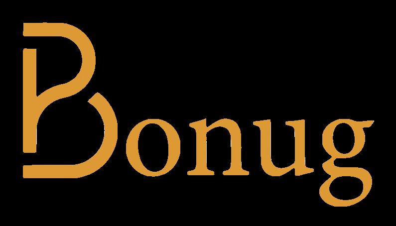 Bonug